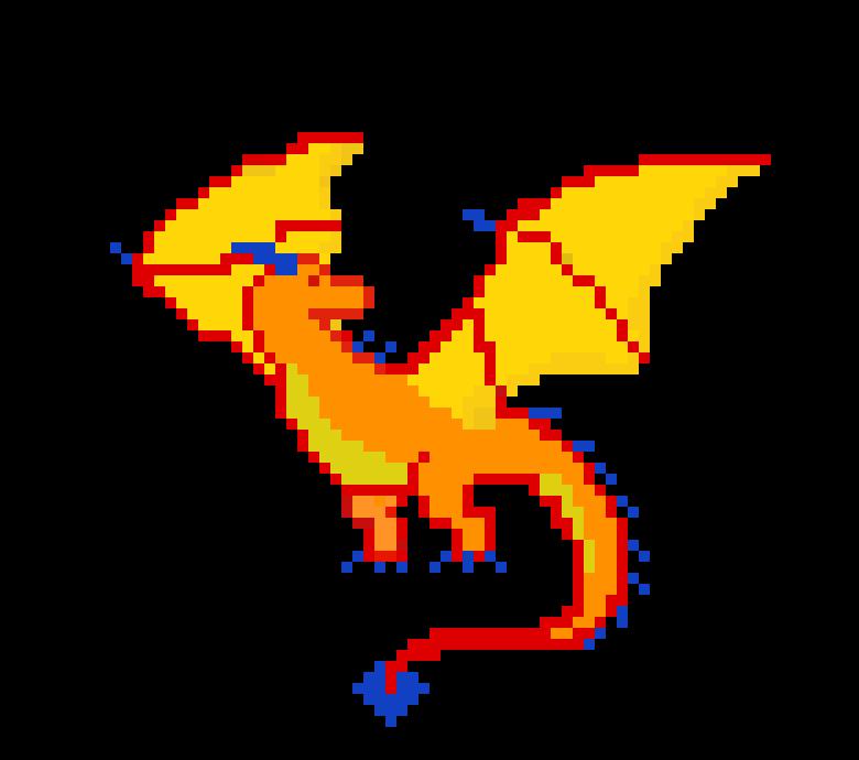 dragon mk.10000000