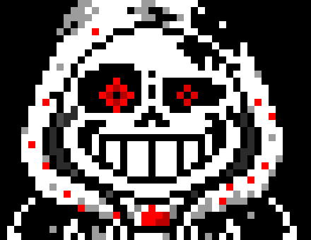 crushing your skull