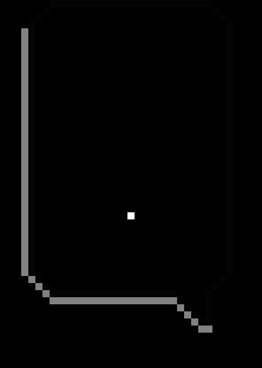 Talk Box Pixel Art Maker