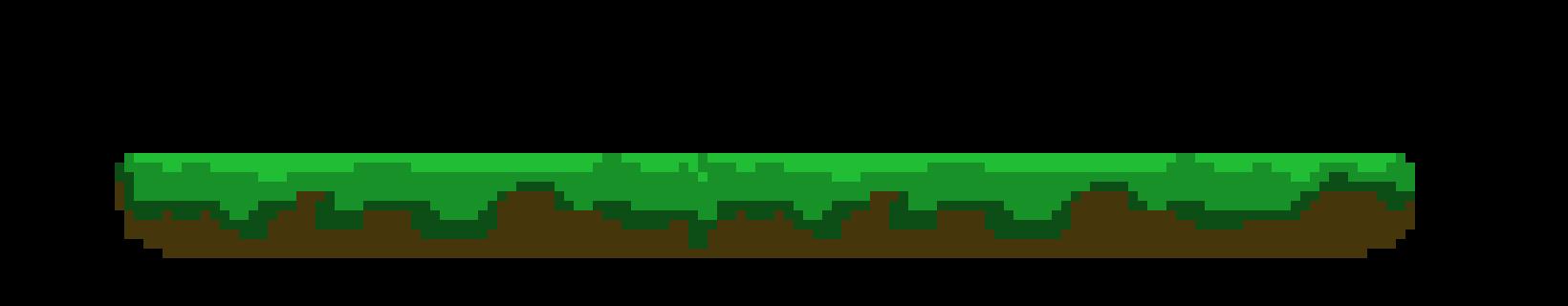 Pixel Platform