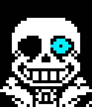 """do you wanna have a bad time?"""