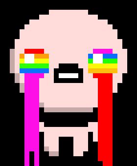 isaac (rainbowifyed)