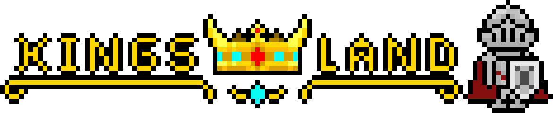 KingsLand for Holy draft
