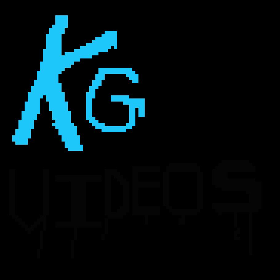 kg videos.pdf 12328764