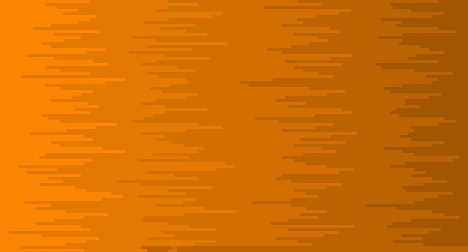 Orange Background Form Any Art Free To Use
