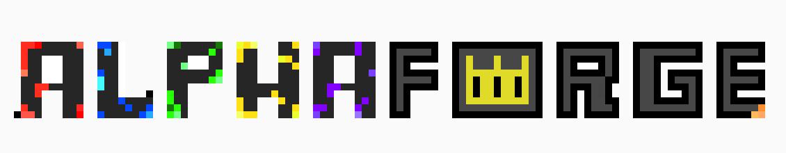 alphaforge