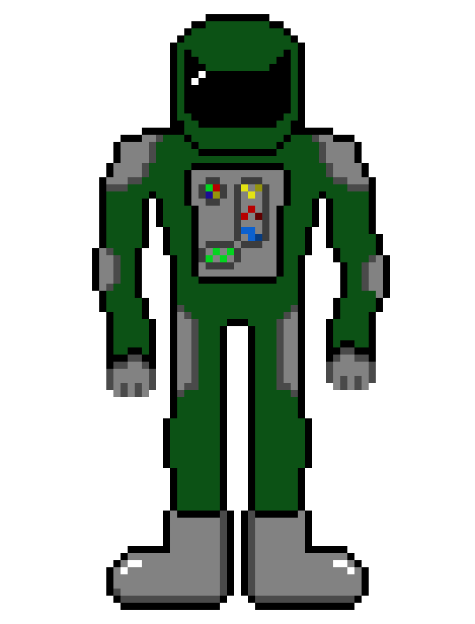 spaceman1