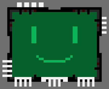 Pama Minecraft Story Mode Pixel Art Maker