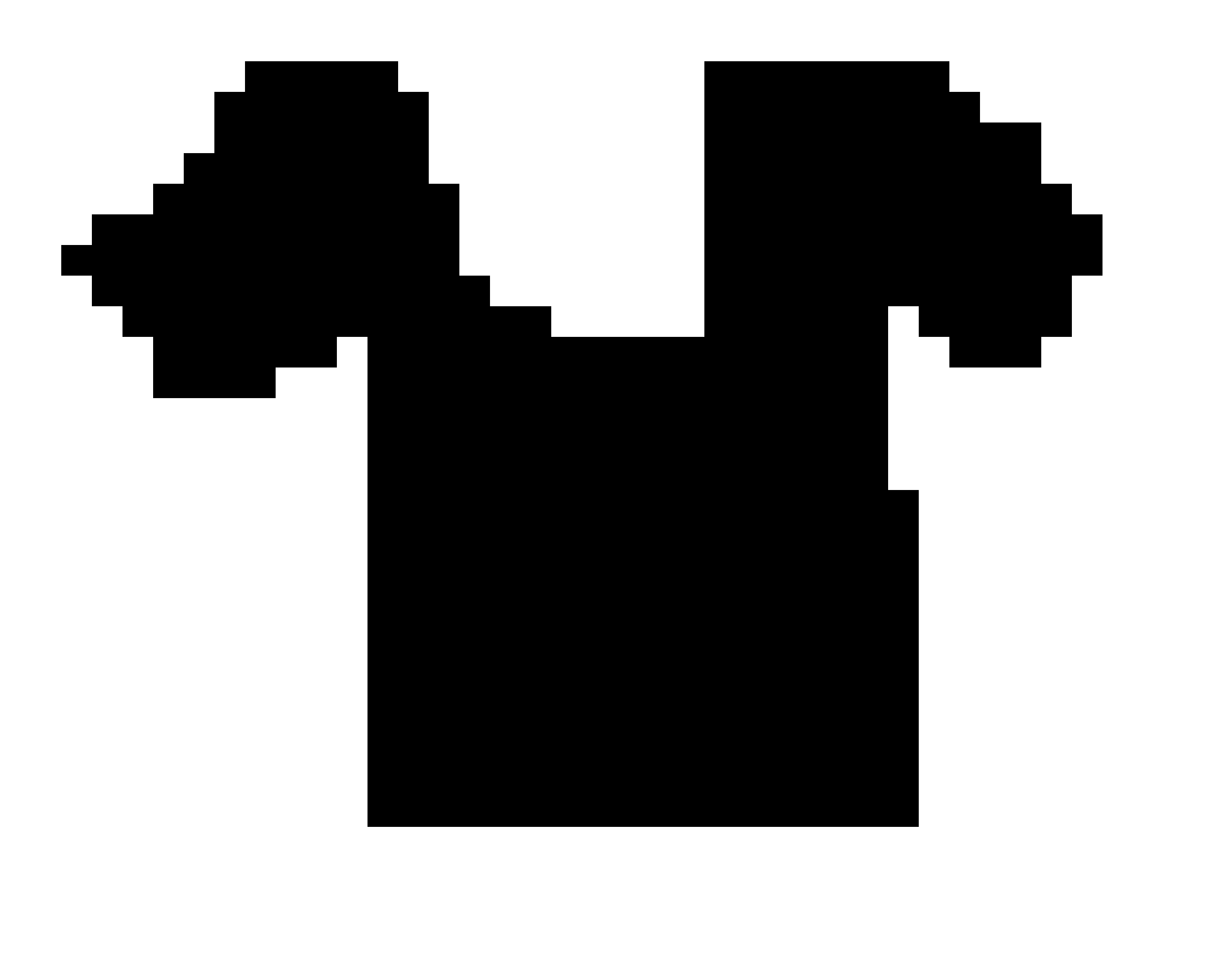 64x64 | Pixel Art Maker