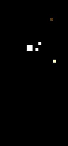 person template girl pixel art maker