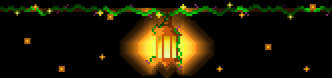 Lantern Final 3